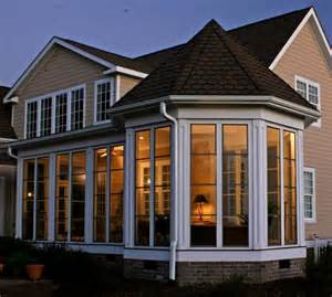 Sunroom Pictures Gallery New Sunroom Showroom Southern Exposure Sunrooms