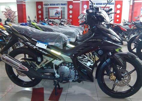 Motor Jupiter Mx 2007 modifikasi motor yamaha 2016 modif yamaha jupiter mx 2007