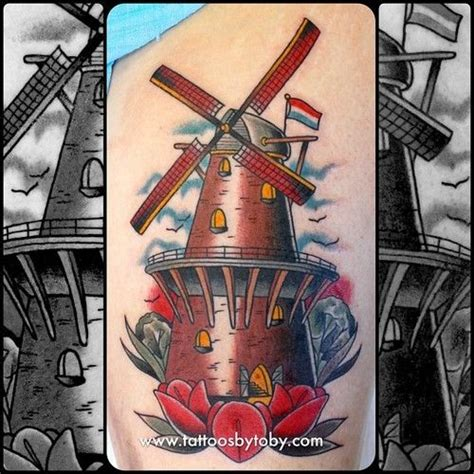 tattoo parlour gawler 17 best images about quot the flying dutchman quot on pinterest