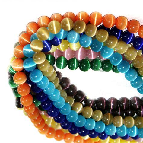 make jewelry wholesale wholesale 20 50 100pcs cats eye craft