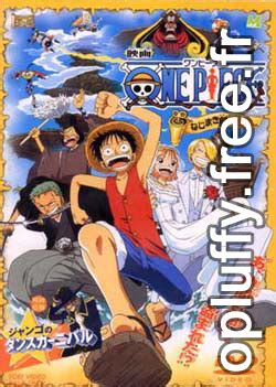 film one piece a telecharger films one piece a telecharger le monde de one piece