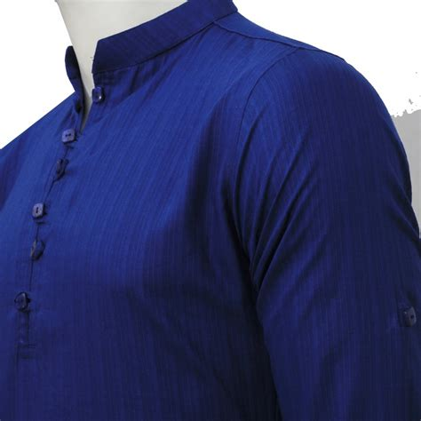 exclusive design eid panjabi sbe blue panjabi mens zone