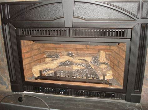 111 best images about jotul fireplaces on