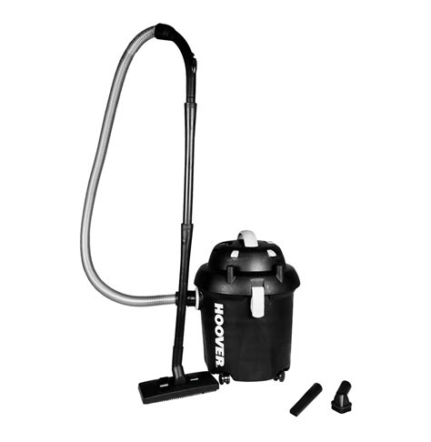 hoover 1800w hoover 1800w and vacuum cleaner lowest prices