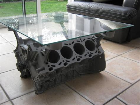 small block coffee table v8 engine block table v8 free engine image for user