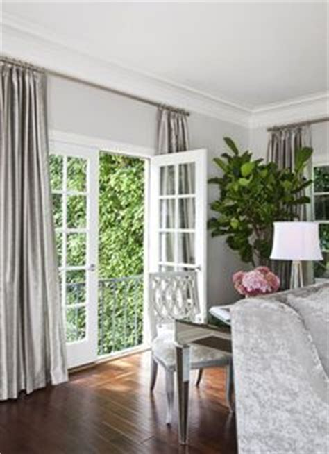 1000 images about paint ideas grays on benjamin gray and wall colors