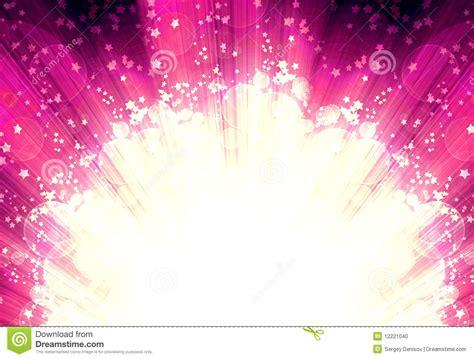 imagenes de jesucristo brillantes rayos y estrellas brillantes del resplandor en un