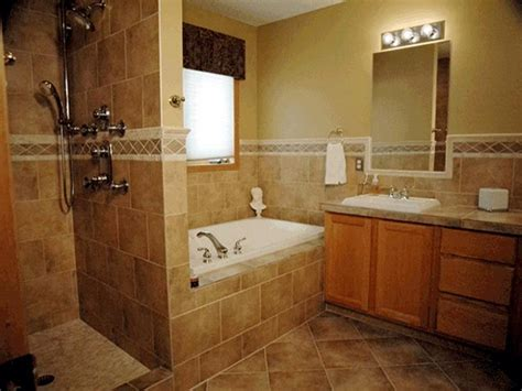 wall ideas for bathrooms bathroom cool bathroom wall tiling ideas bathroom wall