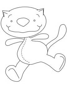 toopy binoo 3 cartoons coloring pages amp coloring book