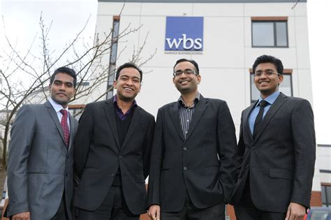 Of Warwick Time Mba by Three Teams Of Warwick Mba Students Qualify For Global