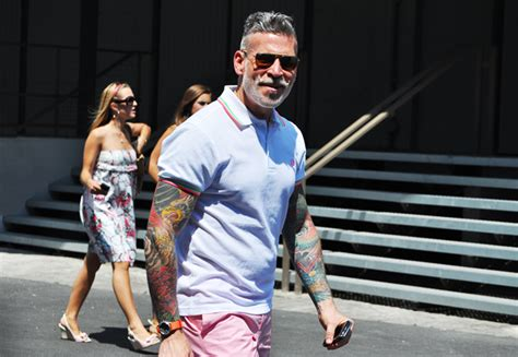 nick wooster wiki style crush nick wooster mybelonging menswear high