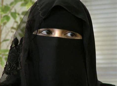 Definisi Jilbab definisi jilbab kerudung purdah dan cadar ldk