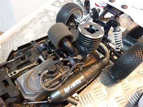 Hpi Racing Pulse 4 6 Buggy 101360 Rear Bone 8 88mm Pr Genuine hpi pulse 4 6 rc news msuk rc forum