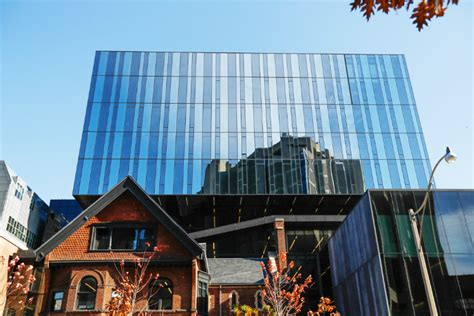 Rotman Mba Tuition Part Time by Boundless The Caign For The Of Toronto