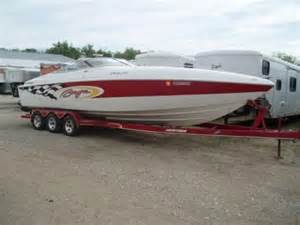 baja boats te koop baja new and used boats for sale