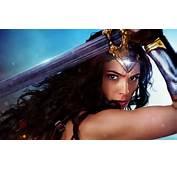 Wallpaper Wonder Woman 2017 Movies Gal Gadot 3221