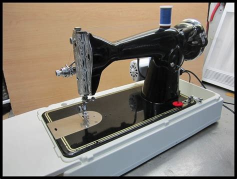 sewing machine for upholstery work industrial strength american sewing machine heavy duty for