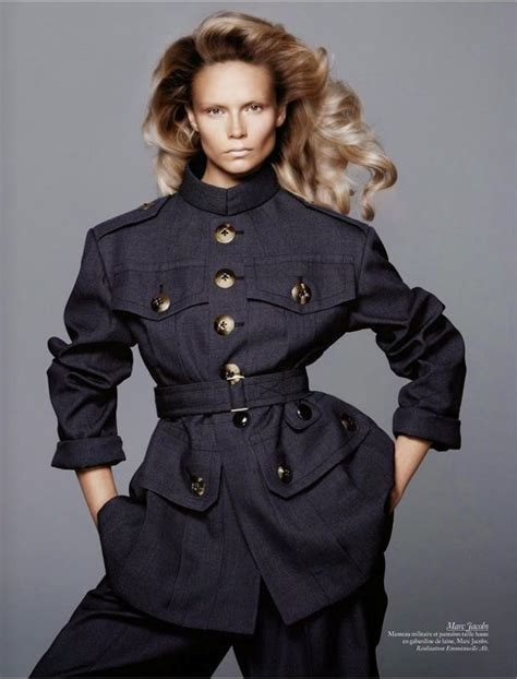 Whaddya Say About Fashion by 131 Best Hussar Jacket Images On