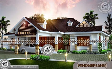 modern home plans  story traditional ideas