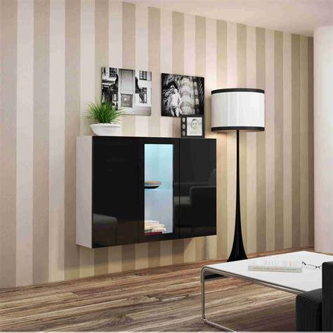 Radiateur Eau Chaude Design 462 by Buffet Suspendu Ibiza Mix 1