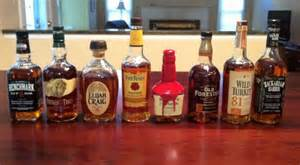 Best bourbons for the price myideasbedroom com