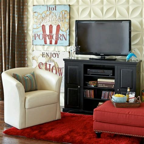 movie themed living room movie themed living room ideas intended for residence