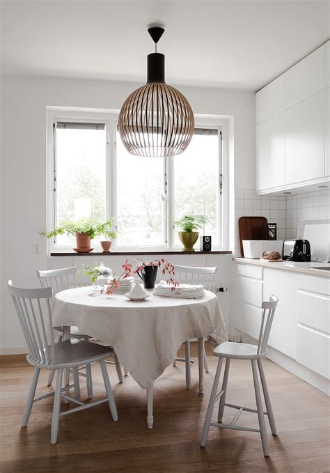 decordots lovely scandinavian family home
