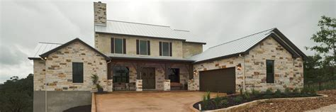 build custom home custom home builder new braunfels san antonio hill