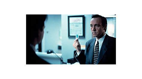 biography of film boss does power make you mean cnn com