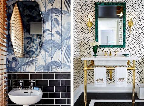 casa e bagno come scegliere lo stile bagno casa it