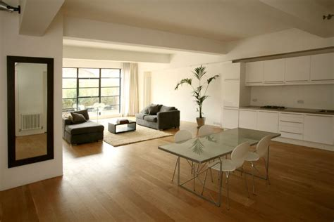 2 Bedroom Apartment London | central london loft apartment central london luxury 2