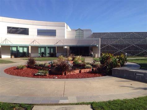 San Joaquin County Arrest Records Image Gallery Stockton