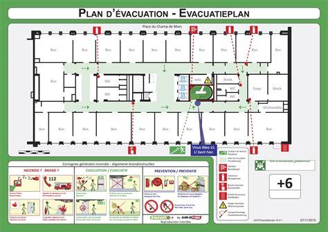 evacuation center floor plan 28 evacuation plan exle images 28 images 28 evacuation