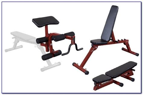 body solid fid bench body solid ab crunch bench bench home design ideas