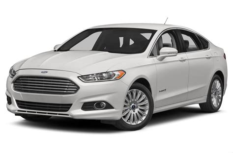 ford fusion 2013 ford fusion hybrid price photos reviews features