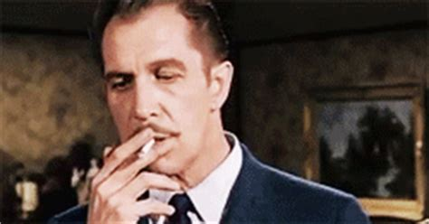 tumblr themes gif header the ghost h of vincent price quand tout 233 tait pourri re