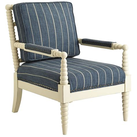 bobbin chairs horchow living room get the look for less with