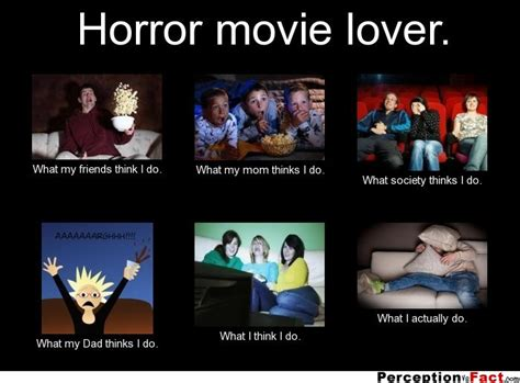 Horror Meme - scary movie meme www imgkid com the image kid has it