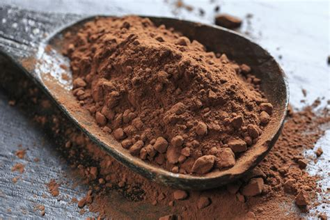 Cacao Powder Coklat Bubuk Bubuk Kakao 1000gr what s the deal with cocoa butter huffpost