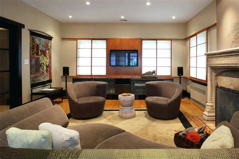 livingroom theaters portland 2018 living room theaters portland parking jackiehouchin home ideas decorating living room