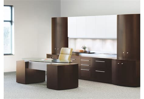 office complete office furniture interiors at work