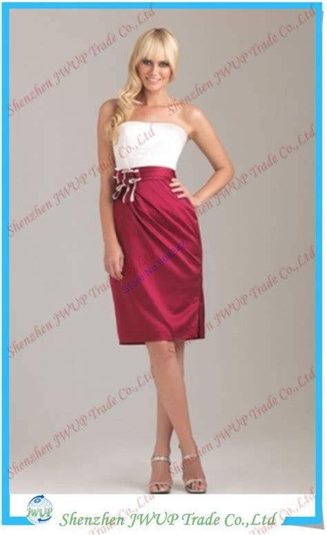 dress pattern uk free free shipping by dhl cheap taffeta sweetheart empire waist