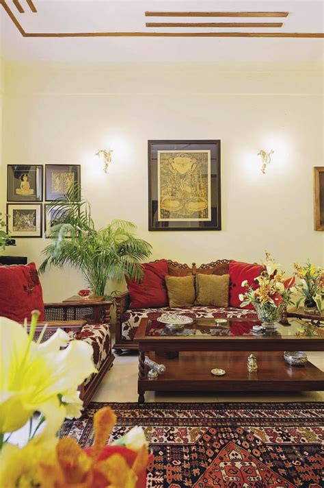 Ethnic Combine 601 best images about ethnic interiors india on