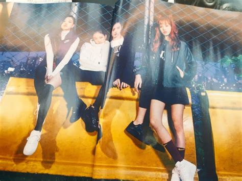 blackpink vogue photoshoot spoiler blackpink vogue korea celebrity