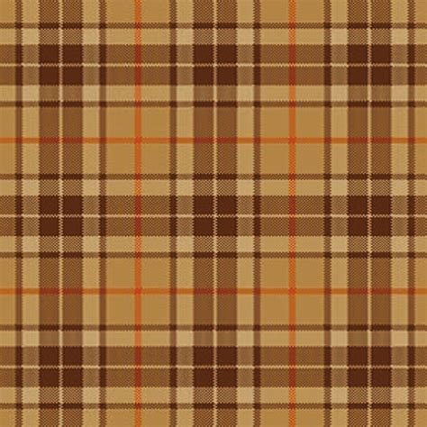 tartain plaid thompson brown tartan rug clan tartan finder 62 08
