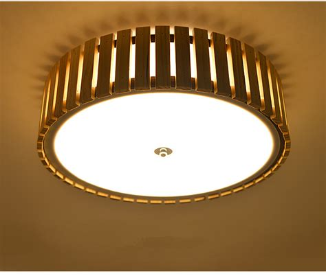 asian ceiling lights promotion shop for promotional asian