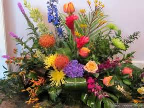 flower arrangements flower arrangements part 2 weneedfun