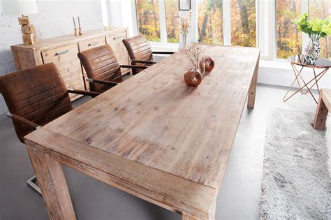 Table A Manger Bois Massif 1700 by Table A Manger Bois Massif Photo Table A Manger Bois