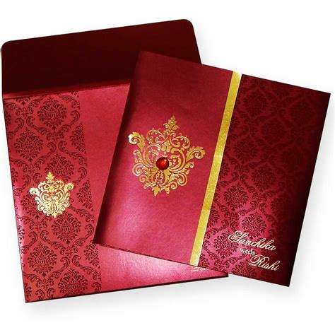 tamil marriage invitation printing in bangalore invitations in paterson new jersey