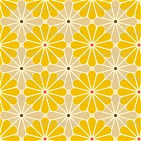 cute geo pattern 1000 images about geometric pattern for screen print on